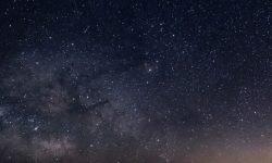 6 de octubre signo: Horóscopo y signos del zodiaco