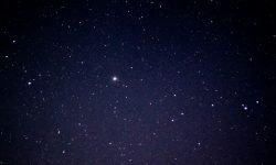 7 de octubre signo: Horóscopo y signos del zodiaco