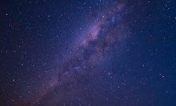 8 de octubre signo: Horóscopo y signos del zodiaco