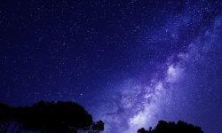 9 de octubre signo: Horóscopo y signos del zodiaco
