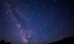 13 de octubre signo: Horóscopo y signos del zodiaco