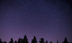 14 de octubre signo: Horóscopo y signos del zodiaco