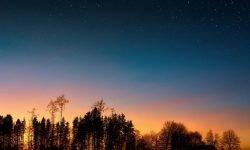 15 de octubre signo: Horóscopo y signos del zodiaco