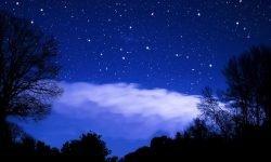 16 de octubre signo: Horóscopo y signos del zodiaco