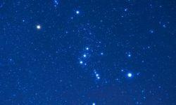 17 de octubre signo: Horóscopo y signos del zodiaco