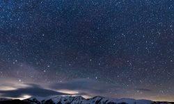 20 de octubre signo: Horóscopo y signos del zodiaco