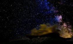 21 de octubre signo: Horóscopo y signos del zodiaco