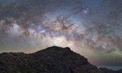 22 de octubre signo: Horóscopo y signos del zodiaco