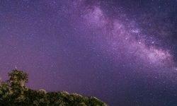 23 de octubre signo: Horóscopo y signos del zodiaco