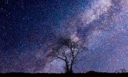 27 de octubre signo: Horóscopo y signos del zodiaco