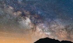 12 de noviembre signo: Horóscopo y signos del zodiaco