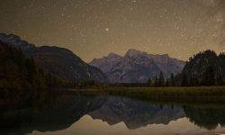 28 de octubre signo: Horóscopo y signos del zodiaco