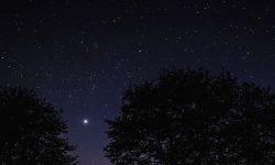 30 de octubre signo: Horóscopo y signos del zodiaco