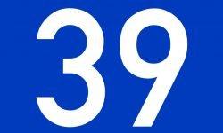 El número angelical 39: Ángeles y significado