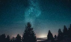 4 de noviembre signo: Horóscopo y signos del zodiaco