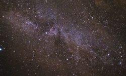 7 de noviembre signo: Horóscopo y signos del zodiaco
