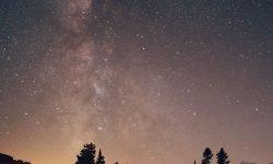 8 de noviembre signo: Horóscopo y signos del zodiaco
