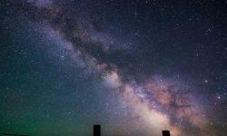 11 de noviembre signo: Horóscopo y signos del zodiaco