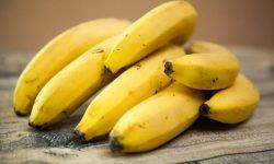 Plátano: 29 propiedades y beneficios para la salud
