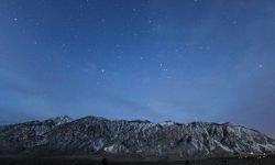 14 de noviembre signo: Horóscopo y signos del zodiaco