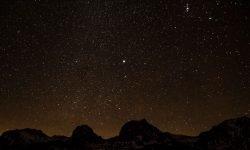 15 de noviembre signo: Horóscopo y signos del zodiaco