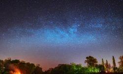 16 de noviembre signo: Horóscopo y signos del zodiaco