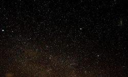 18 de noviembre signo: Horóscopo y signos del zodiaco