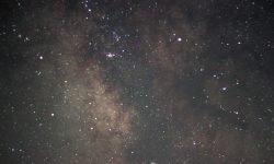 25 de noviembre signo: Horóscopo y signos del zodiaco