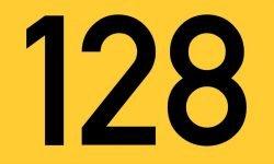 El número angelical 128: Ángeles y significado