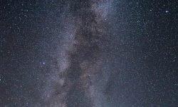 26 de noviembre signo: Horóscopo y signos del zodiaco