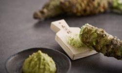 Wasabi: 10 propiedades y beneficios para la salud