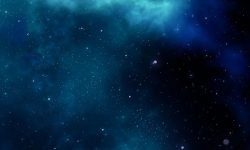 1 de diciembre signo: Horóscopo y signos del zodiaco