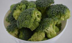 Brócoli: 23 propiedades y beneficios para la salud