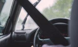 Soñar con coche: Significado de los sueños