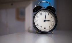Hora espejo 05:05: ¿Qué significa?