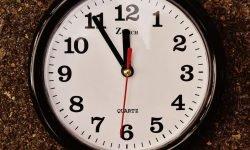 Hora espejo 06:06: ¿Qué significa?