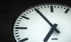 Hora espejo 07:07: ¿Qué significa?