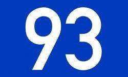 El número angelical 93: Ángeles y significado