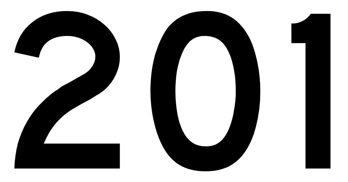 El número angelical 201