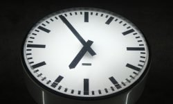 Hora espejo 00:00: ¿Qué significa?