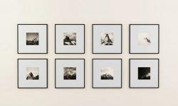 Soñar con galería de arte: Significado de los sueños