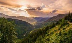 Soñar con montaña: Significado de los sueños