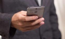 Soñar con celular: Significado de los sueños
