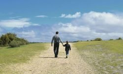 Soñar con tu padre: Significado de los sueños
