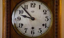 Hora espejo 08:08: ¿Qué significa?