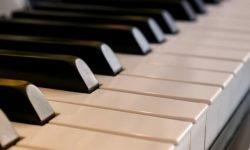 Soñar con piano: Significado de los sueños