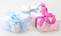 Soñar con regalos: Significado de los sueños