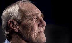 Soñar con abuelos: Significado de los sueños