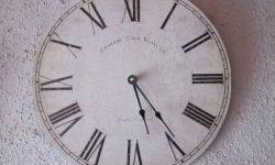 Hora espejo 09:09: ¿Qué significa?