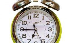 Hora espejo 10:10: ¿Qué significa?